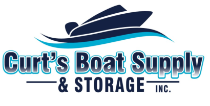 Curt's Boat Supply & Storage inc.