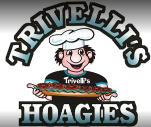Trivelli's